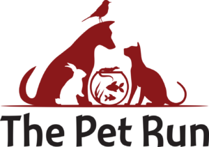 The Pet Run